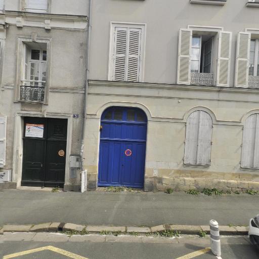 Lidec Loïc - Courtier financier - Angers