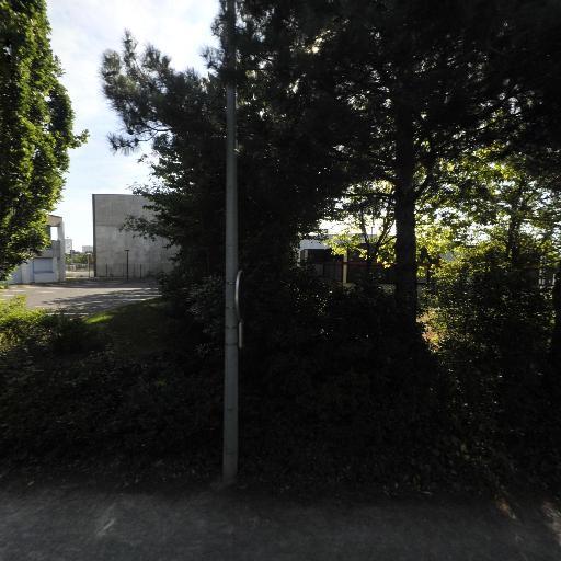 Ecole Supérieure Des Pays De Loire - Enseignement supérieur privé - Angers