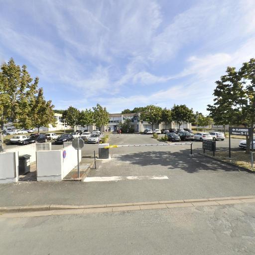 Olap Partner - Conseil, services et maintenance informatique - Angers