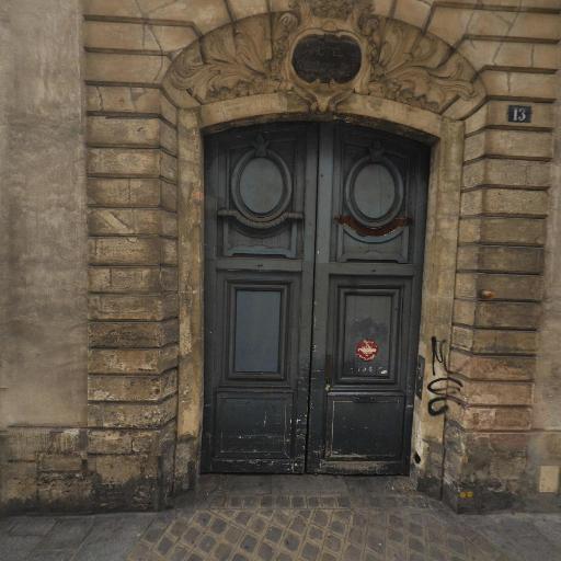 Beth Sefer Yad Mordekhai - Association culturelle - Paris