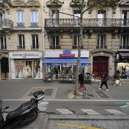 Action Logement Services - Crédit immobilier - Paris