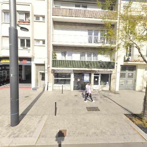 Lemieux Services - Entreprise de bâtiment - Le Havre