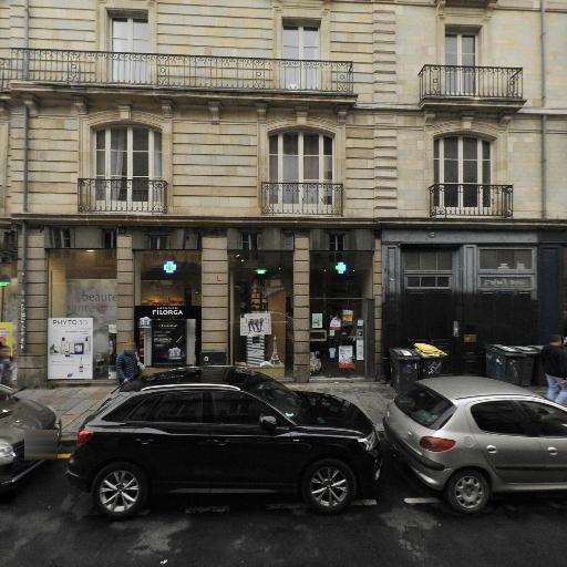 Partir du bon pied - Orthopédie générale - Rennes