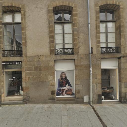 O Bien Etre - Magasin bio - Rennes