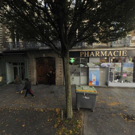 Petit Démon - Librairie - Rennes