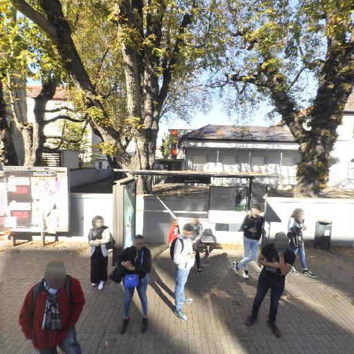 O2 Jardi-brico Mulhouse - Ménage et repassage à domicile - Mulhouse