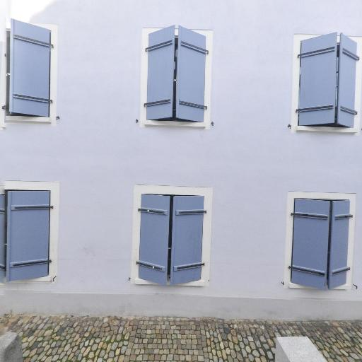 Axis Concept - Promoteur constructeur - Mulhouse
