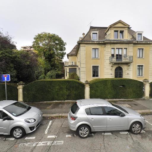 Sodico Immobilier - Promoteur constructeur - Mulhouse