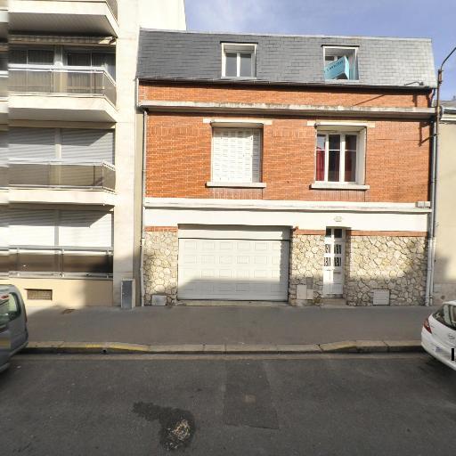 Y.j.c - Agence immobilière - Orléans
