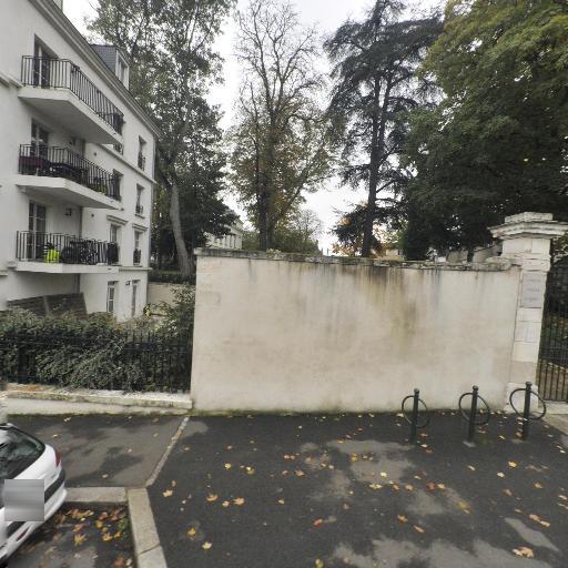 FTL Loiret Orleans - Agence immobilière - Orléans
