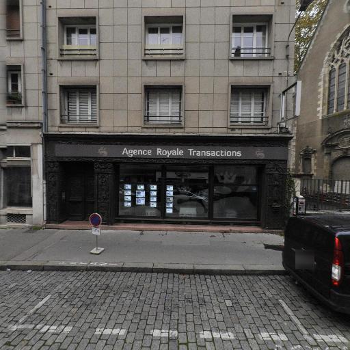 Komor Goodby - Conseil en communication d'entreprises - Orléans