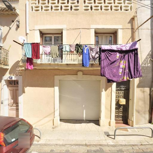 Primum Non Nocere - Diagnostic immobilier - Béziers