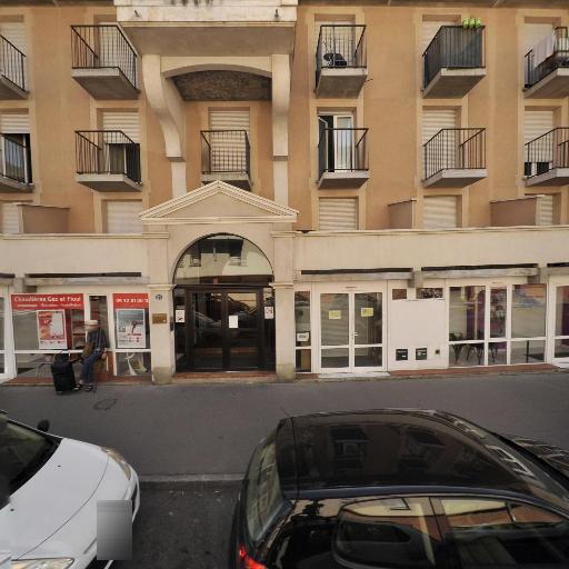 Biasini - Vente et installation d'antennes de télévision - Toulouse
