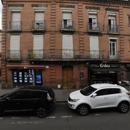 Pujol Voyages - Agence de voyages - Toulouse