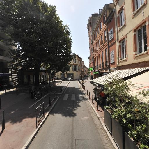 Chez Alexandre - Boucherie charcuterie - Toulouse