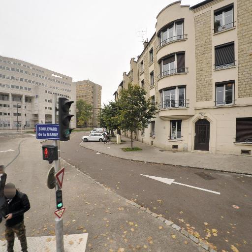 D S I P - Conseil, services et maintenance informatique - Dijon