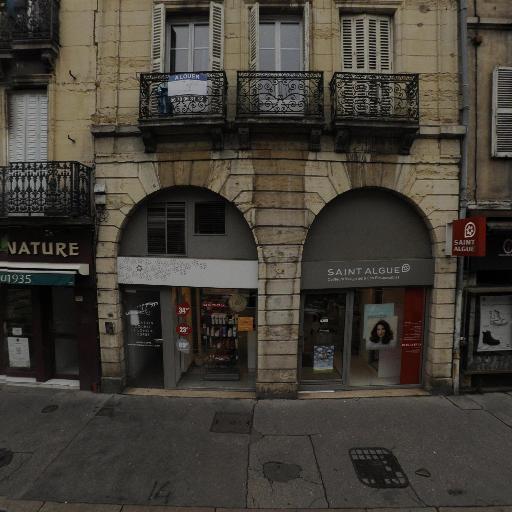 Monsieur Khaly Niang - Conseil, services et maintenance informatique - Dijon