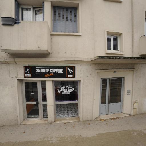 Temmii - Conseil, services et maintenance informatique - Dijon