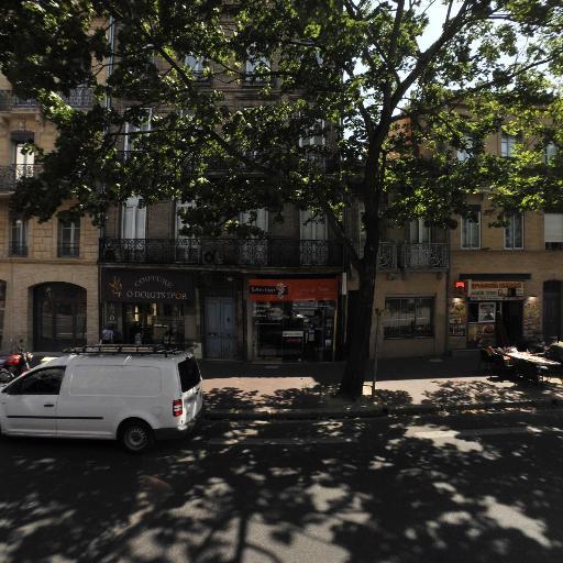 Carthage Travel Service - Agence de voyages - Toulouse