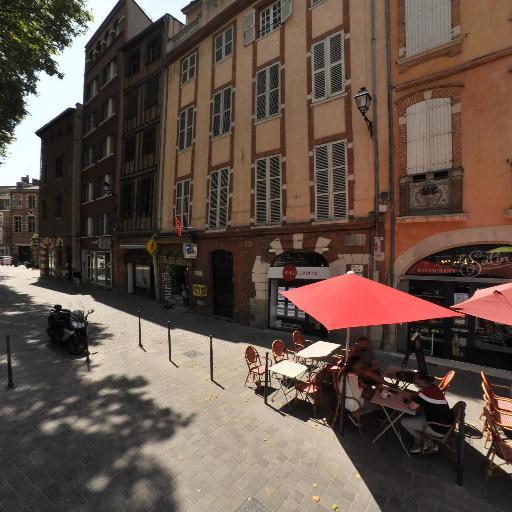 Fratelli Cifarelli - Épicerie fine - Toulouse