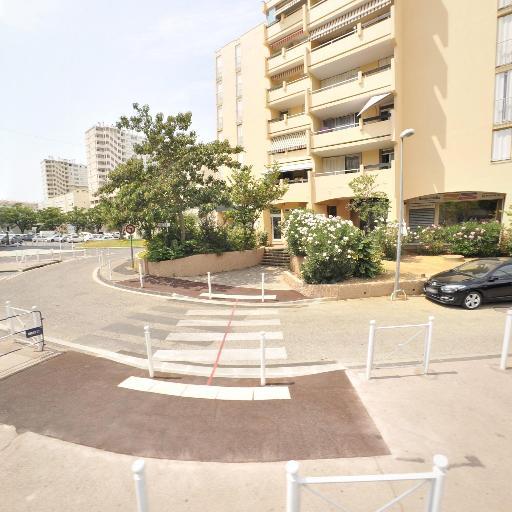Cesame - Association humanitaire, d'entraide, sociale - Toulon