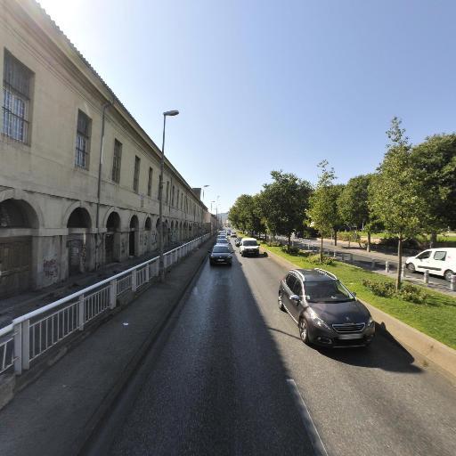 Défense Mobilité - Défense nationale - services publics - Toulon