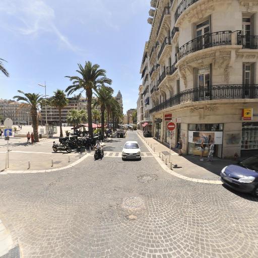 CA Toulon Provence Méditerranée - Matériel pour collectivités - Toulon