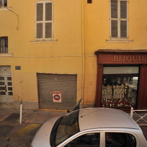 Adrigest - Conseil en organisation et gestion - Toulon