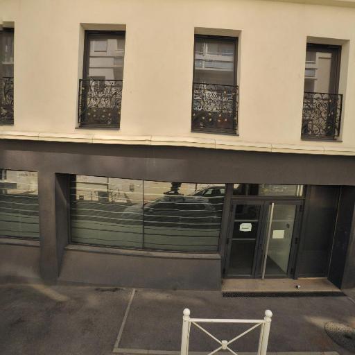 Avocats Varois pour la Resolution Amiable des Litiges - Tribunal et centre de médiation - Toulon
