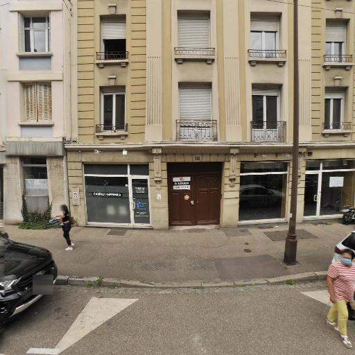 Avenir Assurances - Courtier en assurance - Metz