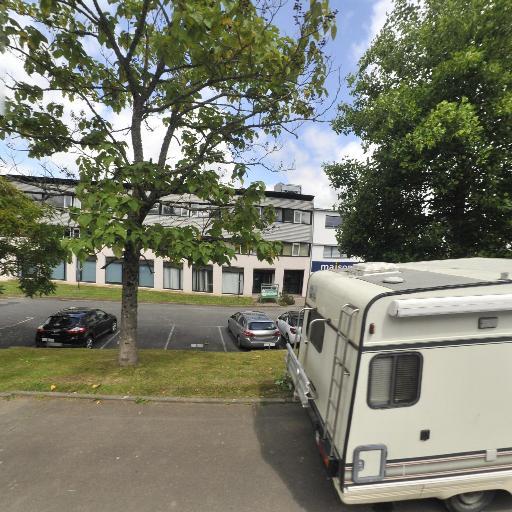 Finistère Remplacement - Organisme de développement économique - Quimper