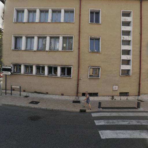 Adecco - Agence d'intérim - Montauban
