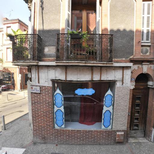 Association Du Pont Des Consuls - Association culturelle - Montauban