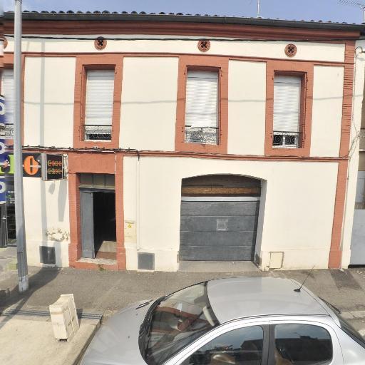 La Campagnarde - Boulangerie pâtisserie - Montauban