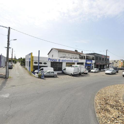 Frampomex SARL - Conserverie alimentaire - Montauban