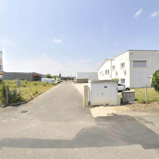 Vulcanet Company - Fabrication de produits chimiques - Montauban