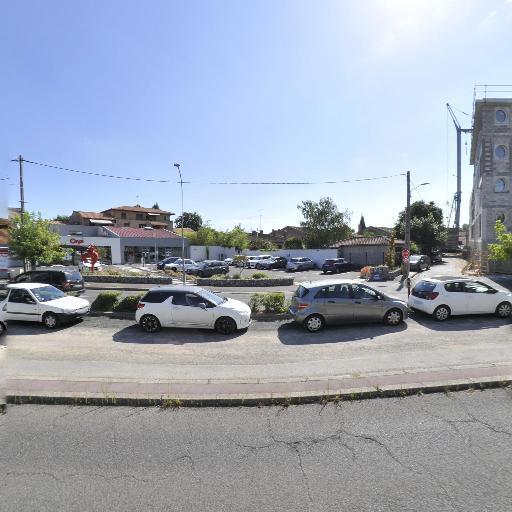 CENTURY 21 Riquelme Immobilier - Agence immobilière - Montauban
