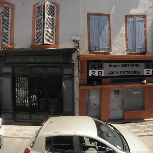 Atx Informatique - Vente de matériel et consommables informatiques - Montauban