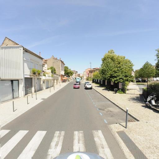 Prunelle Regard & Ongles - Institut de beauté - Montauban