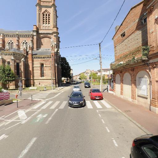 Actual - Agence d'intérim - Montauban