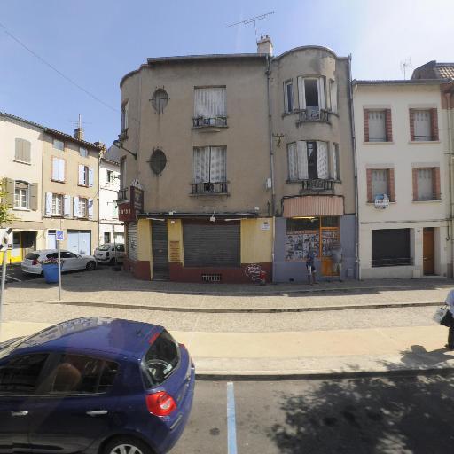 Mult'Image - Graphiste - Montauban