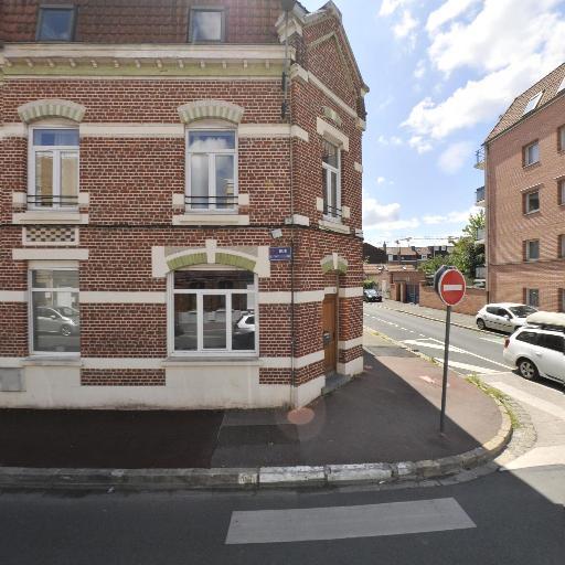 S E F E R - Entreprise de bâtiment - Lille