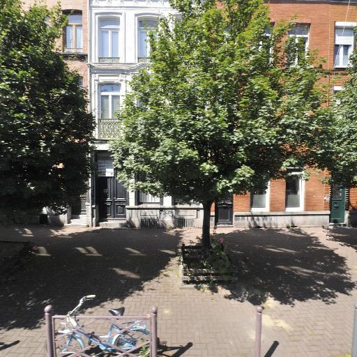 Bam - Architecte - Lille