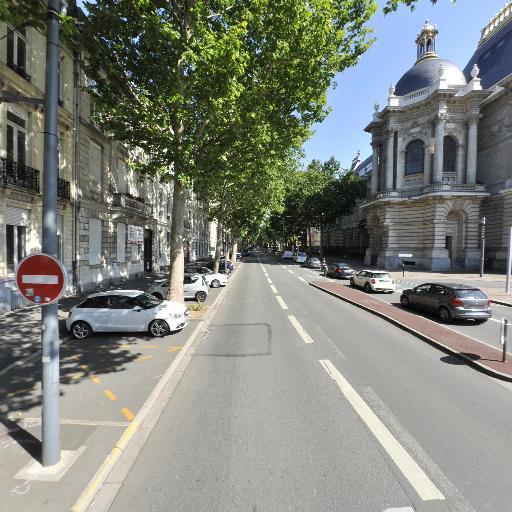 Masse Jean - Plombier - Lille