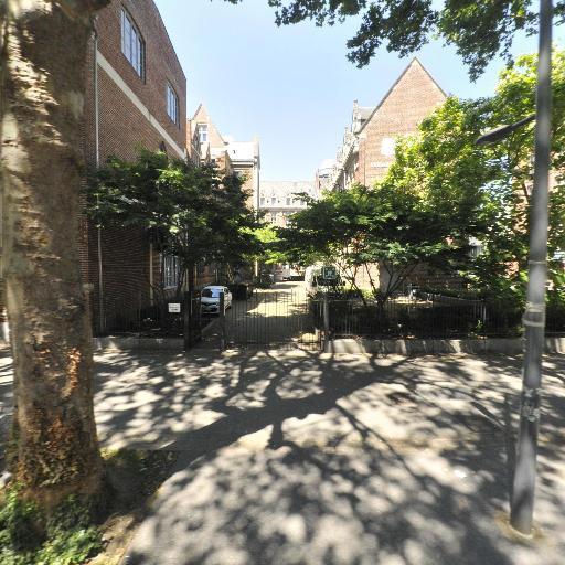 Faculté libre de Droit - Enseignement supérieur privé - Lille