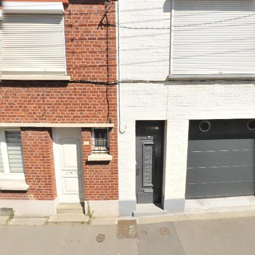 Cn Platrerie - Entreprise de plâtrerie - Lille