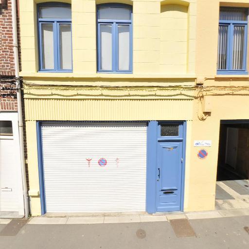 Barbieux SA - Plombier - Lille