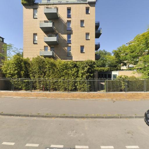 Name Immobilier - Promoteur constructeur - Lille