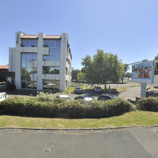 Transport et moi - Location d'automobiles avec chauffeur - Biarritz
