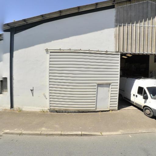 Mondial Pare-Brise - Vente et réparation de pare-brises et toits ouvrants - Biarritz